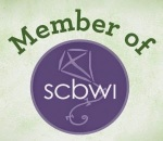scbwi-member-badge-300x260