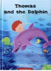Thomas_dolphin