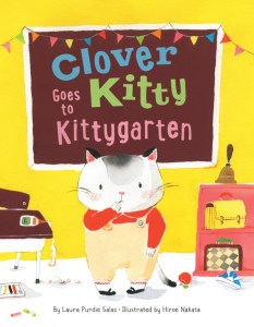 Clover-Kitty-goes-to-Kittygarten