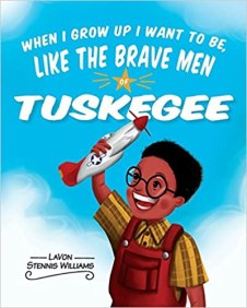 Men of Tuskegee